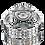 Thumbnail: DM8607.SSN.8SDR.B.M