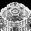 Thumbnail: DM8601.SSN.8SDR.B.M