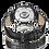 Thumbnail: DM9616.SSN.2SDI.S.Q