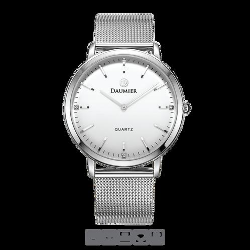 DM9616.SSN.1SDI.W.Q