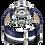 Thumbnail: DM8807.SSN.1SNR.S.M
