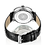 Thumbnail: DM9617.SSN.2SDI.S.Q