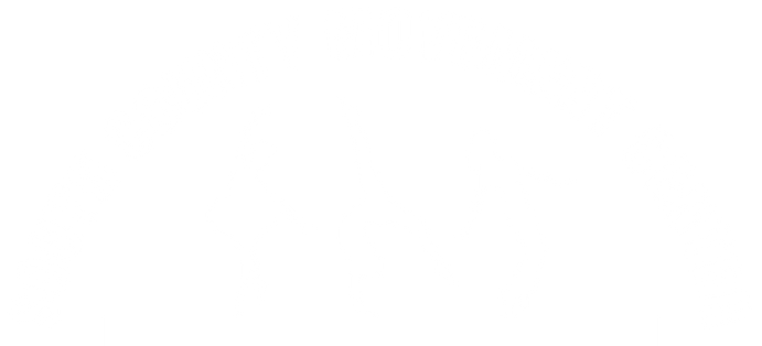 SCMC New Logo 2011-white copy transparen