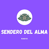 SeNDERO DEL ALMA (4).png