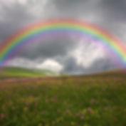 Rainbow Bridge, Meadow