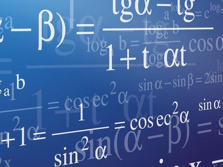 Я не математик, как же я стану программистом?