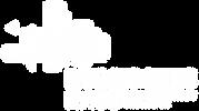 rhwk_logoWhite_2x.png