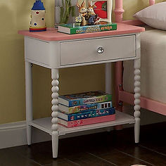0062coco nightstand pink cm7740n-z.jpg