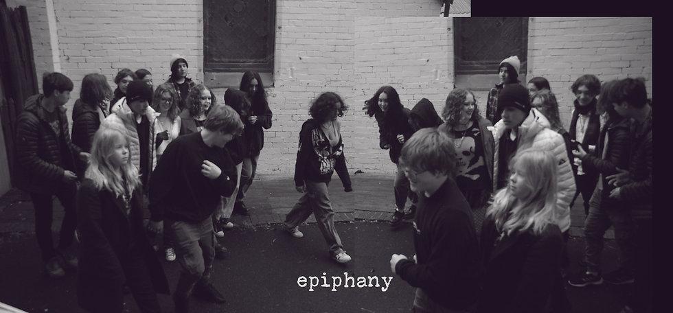 Epiphany Theatre Company