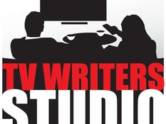 2013 TV Writers Studio