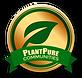PlantPure.png