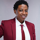 Kenyatta_Connaway.jpeg