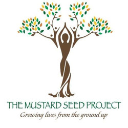 Mustard_Seed_logo