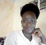 Nancy_Profile photo_Bio_20190717-230405.png