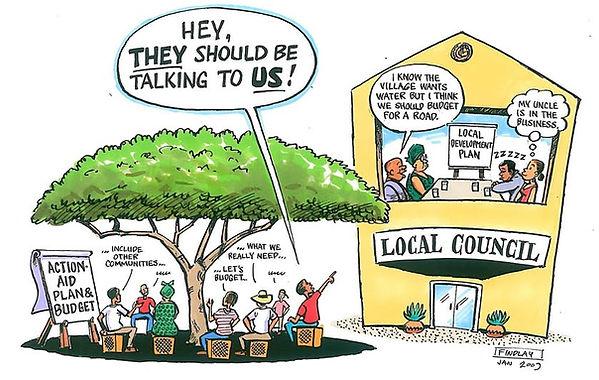 participatory_budgeting_cartoon.jpg