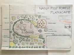 Extension Farm Design