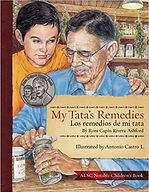 My Tata's Remedies.jpg
