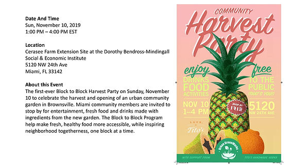 Harvest Party_flyer.jpg