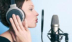 studio-record.jpg