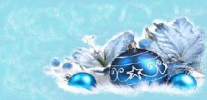 Christmas-300x145.png