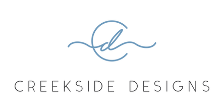 CreeksideDesigns_LOGO-a_color_png-bleed-