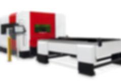 TCI Laser 2.jpg