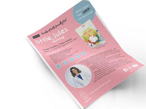 little-jules_one-sheet.jpg