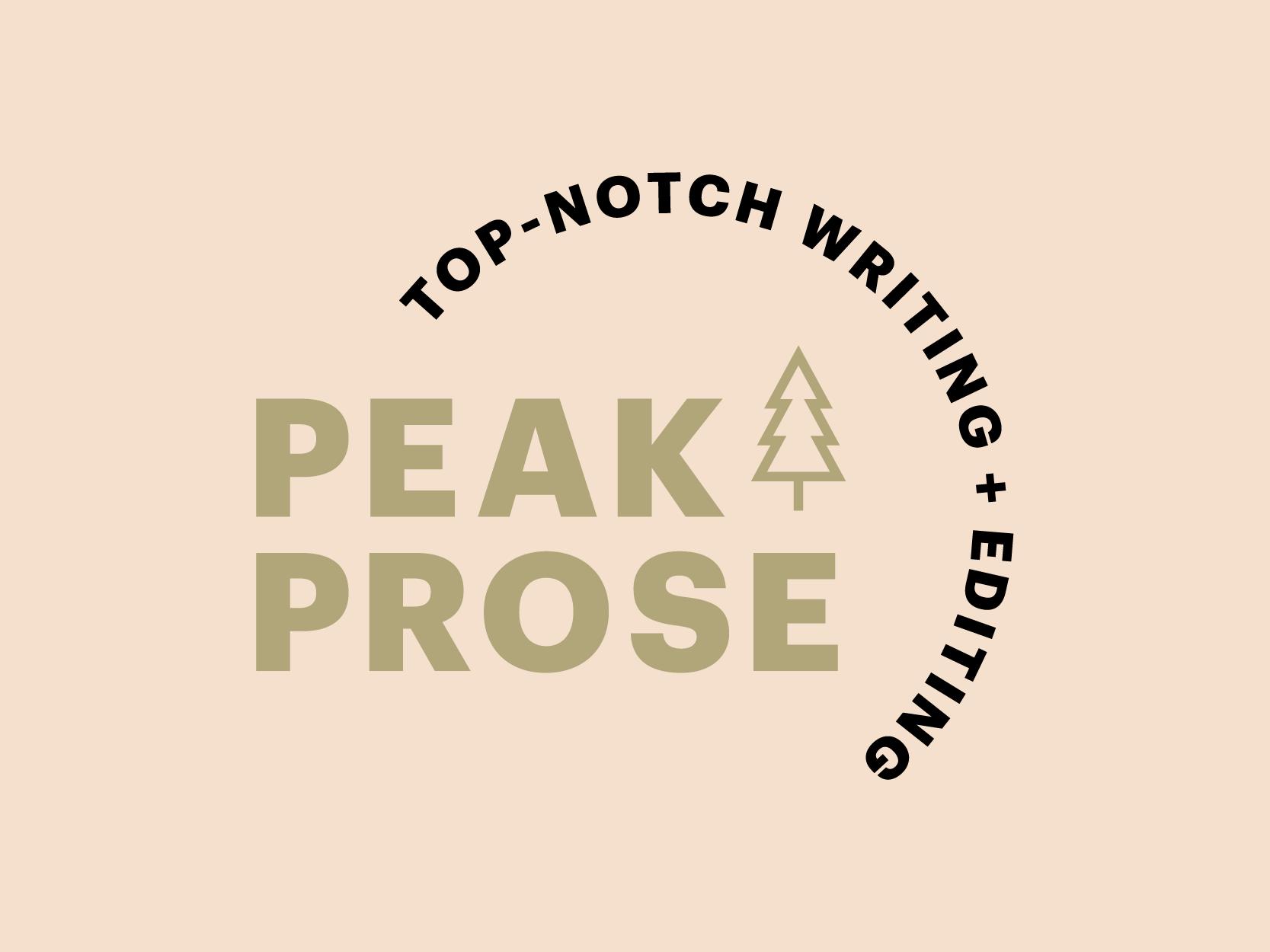 peakprose_logo.png