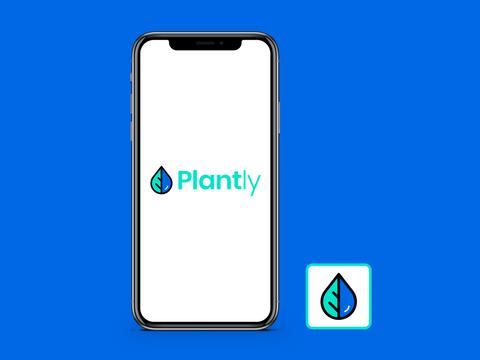 07_Plantly-splash-iphone_web.png