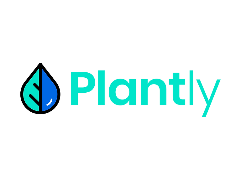 plantly_logo-full-final-01.png