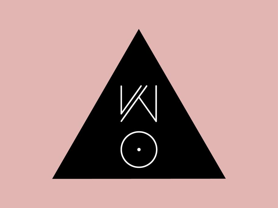 weaveon_logo.png
