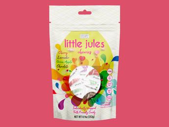 Little Jules Chewies