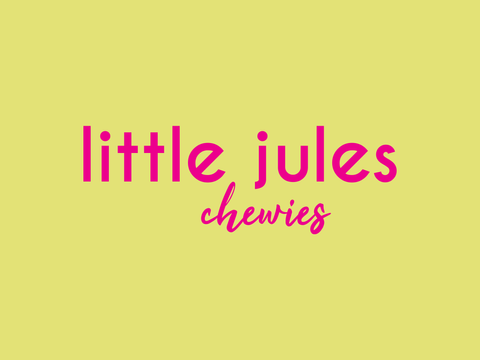littlejules_logo.png