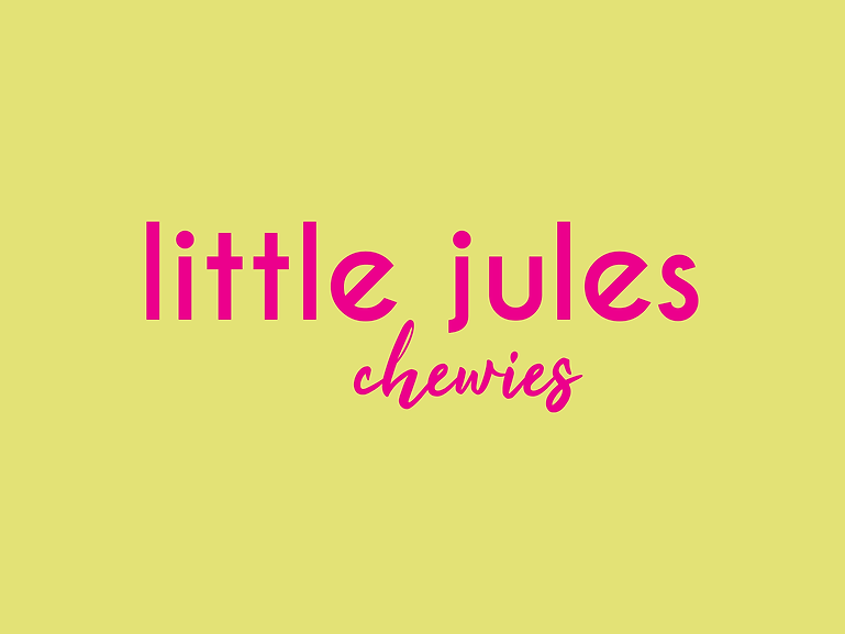 littlejules_logo.png