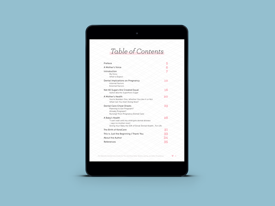koracare_ebook-layout-toc.png