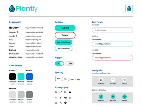 05_Plantly_design-system.png