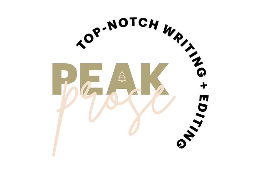 PeakProse-bcard-01.png