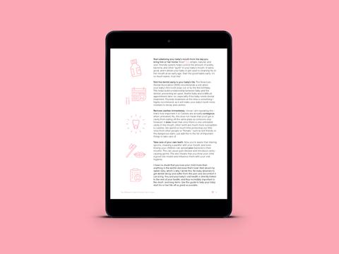 koracare_ebook-layout-infant.png
