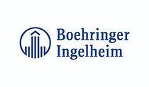 boehringer-full-logo.jpg