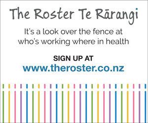 The-Roster_MREC.jpg