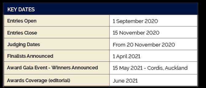Key-dates_v2.png
