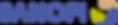 SANOFI_Logo_horizontal_CMJN.png