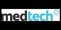 medtech.png