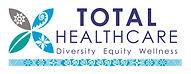 Total Healthcare Logo (3).jpg