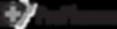 ProPharma Logo