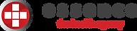 Essence Health Agency Logo