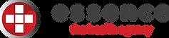 essence-NEW-THA-logo---horizontal.png
