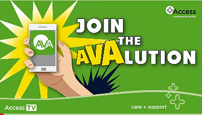 AVA - The Access Virtual Assistant_514.p