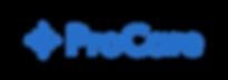 ProCare Logo