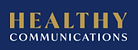 Healthy Comms logo.png